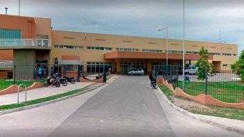 Condena de 18 años de prisión para el sujeto que violó a niña tucumana de 11