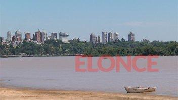 Sóftbol, Básquet Arena, Footgolf y Desafío Hit, este fin de semana en Paraná
