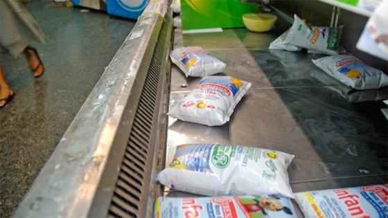 Controles de precios: Municipios podrán pedir allanamiento y clausurar comercios