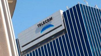 Cuatro empresas anunciaron inversiones por casi u$s180 millones en el país