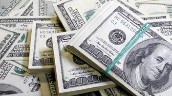Argentina hará una propuesta a los acreedores que