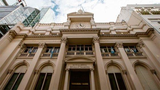 Banco Central prohíbe que se debiten automáticamente montos de préstamos