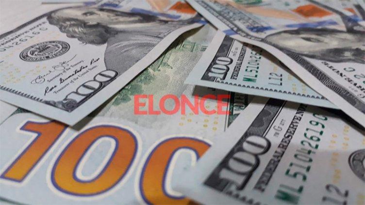 Sube la Bolsa y el dólar paralelo registra fuerte baja tras acuerdo por la deuda