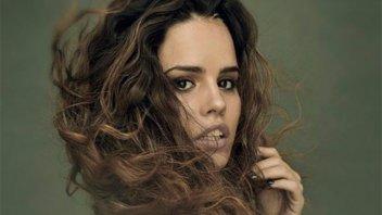Sofi Morandi habló sobre la separación de Julián Serrano y Malena Narvay