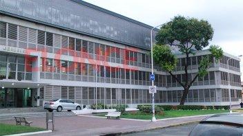 Ministerios Públicos Fiscal y de la Defensa aportarán 7.069.093,40 pesos