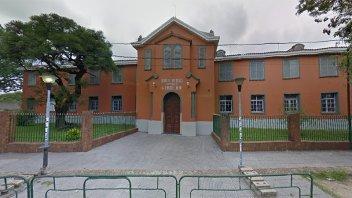 El colegio Don Bosco convoca a profesores de Música