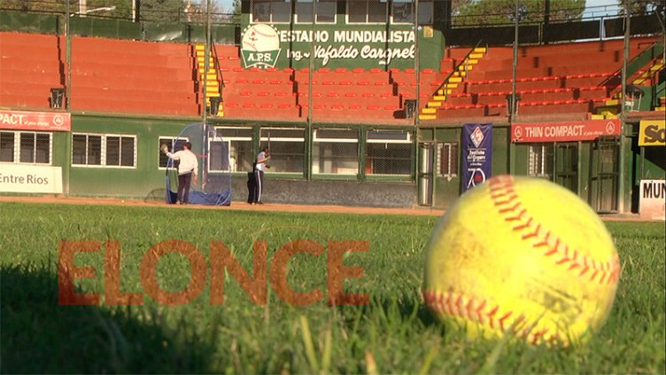 Un evento de softbol y fiestas clandestinas exigieron la intervención policial