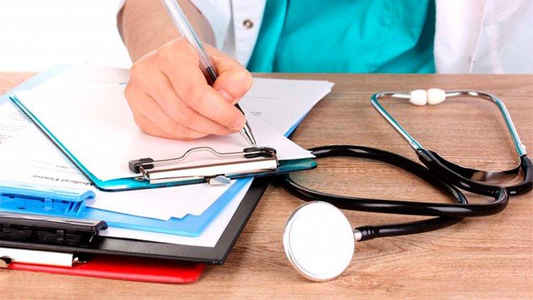 Aumenta la medicina prepaga: será de 4,5% para abril y hasta 5,5% en mayo
