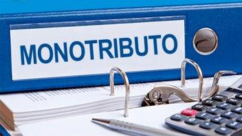 Monotributistas deberán pagar hasta $25.000 por la categorización retroactiva
