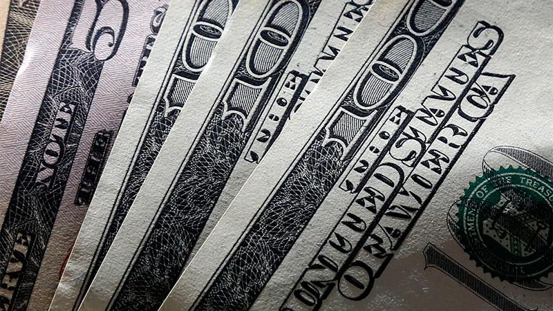 Dólar turista hoy: cuál es la cotización este miércoles 22 de enero