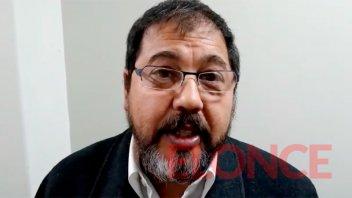 Casación confirmó otro revés judicial para el cirujano Daniel Ojeda