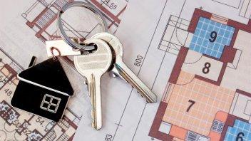 Promulgan la ley de alquileres y mañana entra en vigencia: Qué establece