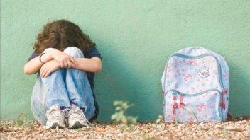 Policía abusaba de su hija de 10 años: La obligaba a mandarle fotos y videos