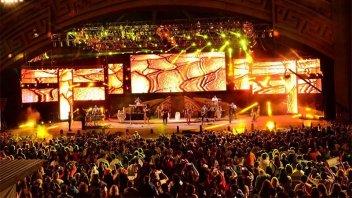 Vuelve el Festival Nacional de Folclore de Cosquín con la presencia de público