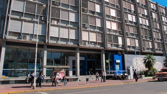 El Gobierno provincial lamentó la decisión de la dirigencia de Agmer