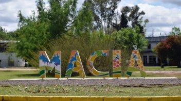 Dieron detalles de la Fiesta Nacional de la Apicultura de Maciá