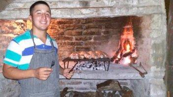 Piden 18 años de prisión para el joven acusado de asesinar a chico de 17 años