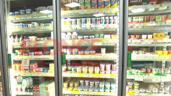 El gobierno analiza medidas para frenar el aumento de precios de los alimentos