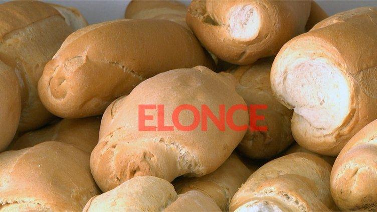 Panaderos anticipan un nuevo aumento en el precio del pan
