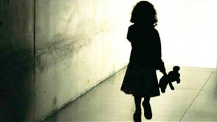 Sujeto denunciado por abusar a su sobrina: Investigan si hay otras víctimas