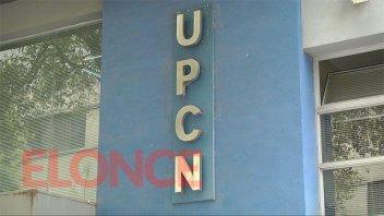 UPCN: