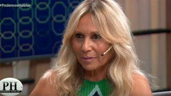 Caso Darthes: Confirman suspensión de la matrícula de la abogada Ana Rosenfeld