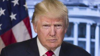 EE.UU anunció nuevas sanciones contra Irán tras ataque a bases militares