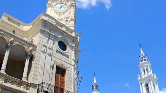 Municipio aconseja pagar las tasas a través del sistema electrónico