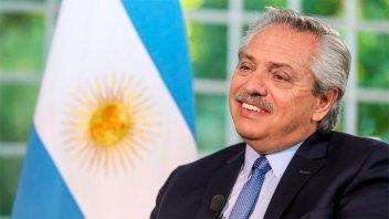El PJ se reunirá y hará balance del primer mes de gestión de Alberto Fernández