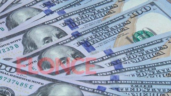 Acuerdo por la deuda: Detallan qué efectos tendrá sobre el dólar y la inflación