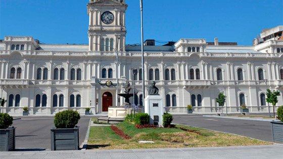 Se retoma este martes el cronograma de pagos para estatales provinciales