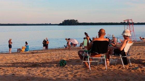 Vacaciones: los requisitos en cada provincia para hacer turismo de verano