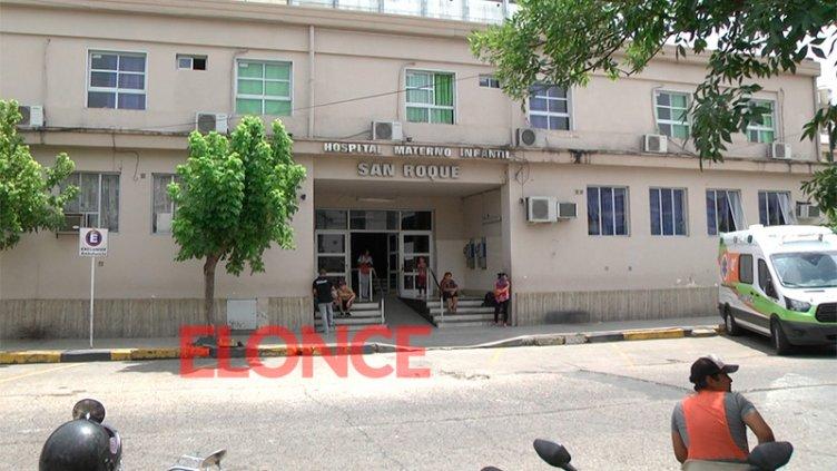 Designaron nuevo director en el hospital San Roque de Paraná