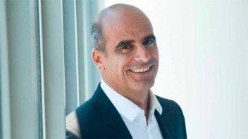 Telecom Argentina nombra nuevo CEO: Anunció la designación de Roberto Nobile