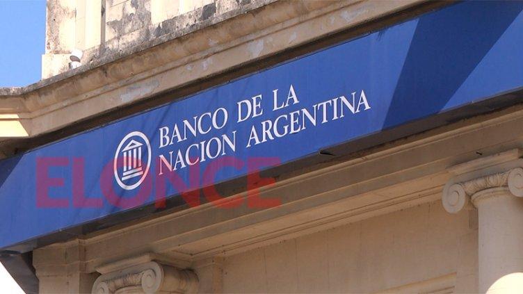Recomendaciones del Banco Nación para Jubilados y Beneficiarios de AUH