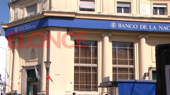 Bancos reabren el lunes al público: Cómo funcionará el sistema de turnos online