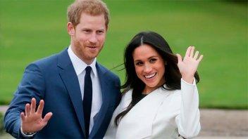 Las finanzas de la pareja abren otro frente para la casa real tras la renuncia