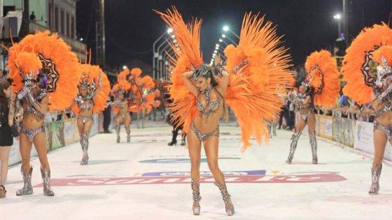 Feriado de Carnaval en Entre Ríos: Las reservas hoteleras promediaron el 96%