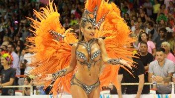Gualeguaychú ya planifica el regreso del carnaval y otras fiestas para el verano
