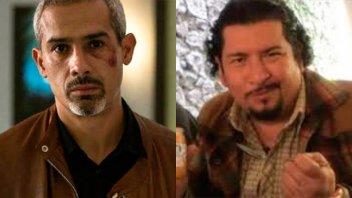 Dos actores murieron al caer de un puente cuando ensayaban para una serie