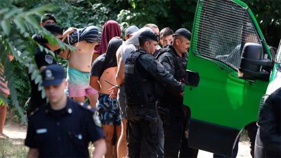 Crimen en Villa Gesell: Una prueba clave y las nuevas precisiones de la Fiscalía