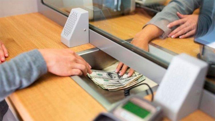 Gremio bancario acordó suba salarial de hasta $10.500 a cuenta de las paritarias