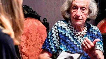 Proponen dar a conocer el legado de mujeres que dejaron su huella en Entre Ríos