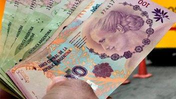 Gobierno analiza medidas para que las empresas paguen sueldos en tiempo y forma