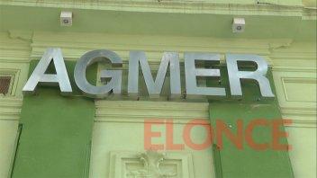 AGMER ratificó lo resuelto en su último Congreso Extraordinario