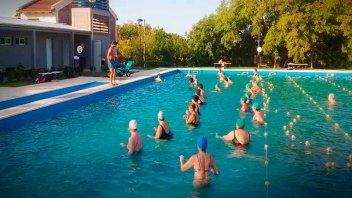 Más de 7.000 personas accedieron a propuestas gratuitas de verano en Entre Ríos
