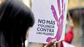 Municipio capacita sobre violencia por razones de género y diversidades