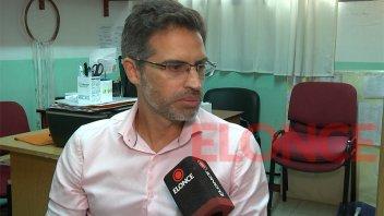 Dengue autóctono: El estado de salud de los casos confirmados