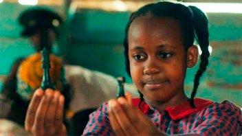 Conmoción por la muerte de la actriz de Disney a los 15 años de edad
