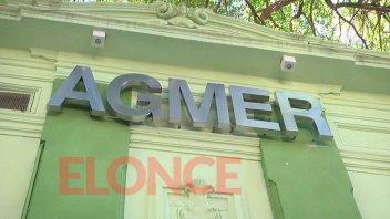 Lo que Agmer planteará al Gobierno: